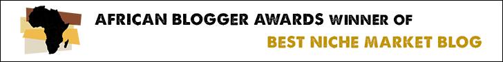 Winner-banner-2-white